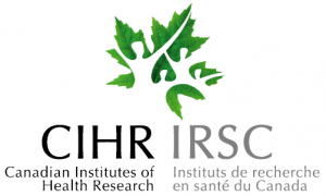 cihr-logo-capture
