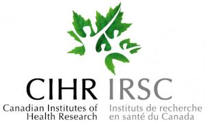cihr-logo-capture