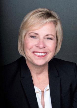 Maureen Markle-Reid, McMaster University