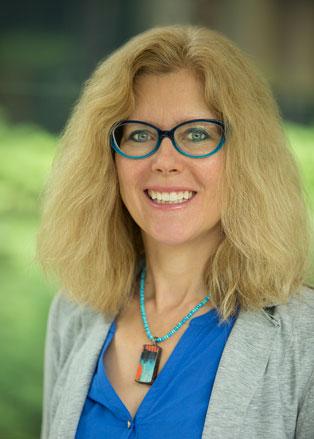 Kim Barnhardt, Strategic communications advisor